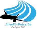 WebSpital OHG - Alles für die Reise